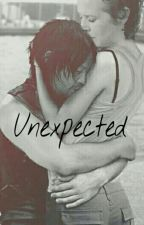 Unexpected by caryl_obsessed