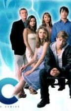 The O. C.: Ryan's Story by tpkfanfiction
