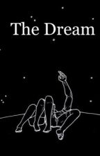 The Dream by Spearcelove