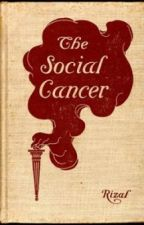 The Social Cancer by gutenberg