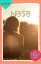 NBSB (JaDine story) by TELLMEWHOSTHATLADY