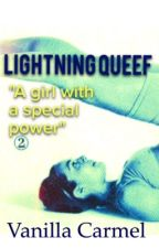 Lightning Queef by VanillaCarmel