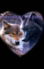 Protected By The Alpha by RockiWolf16