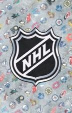 Hockey Imagines (Requests CLOSED) by NHLObsessed
