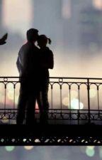 soulmates by ZubyRaheel