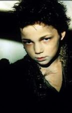little vampire by -5-seconds-of-summer