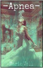 -Apnea- by marievall23