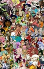 One Piece //Editando// by _Destiny_Ramos_