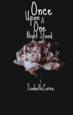 Arcane > Werewolf/Vampire by IsabelleCoree