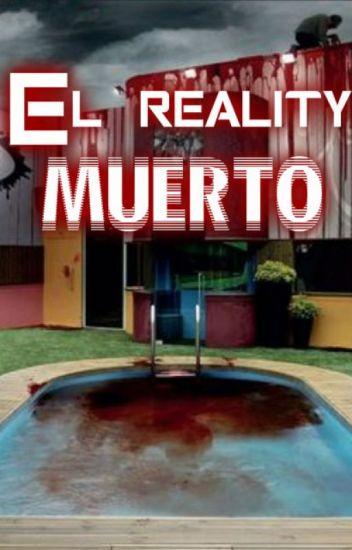 El Reality Muerto  26133121-352-k348862