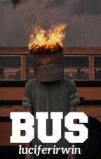 Bus (tłumaczenie PL) by cold_hands