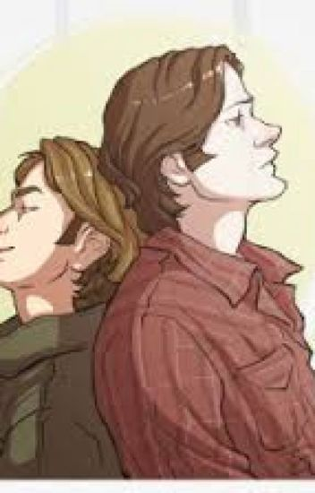 What is a Toaster? | Sabriel