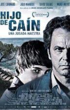 Hijo de Caín by Veroo2000