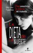 La dieta de la muerte. (TERMINADO) by VaniaMartinez0