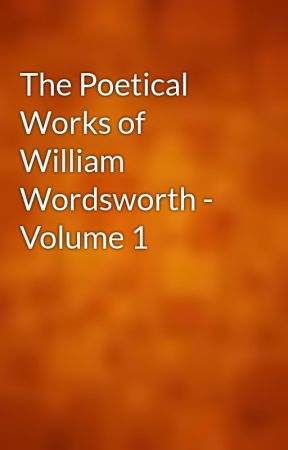 william wordsworth expostulation and reply analysis