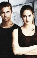 divergent high by potatolover2121