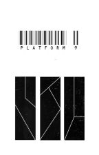 Platform 9 by staticgardens