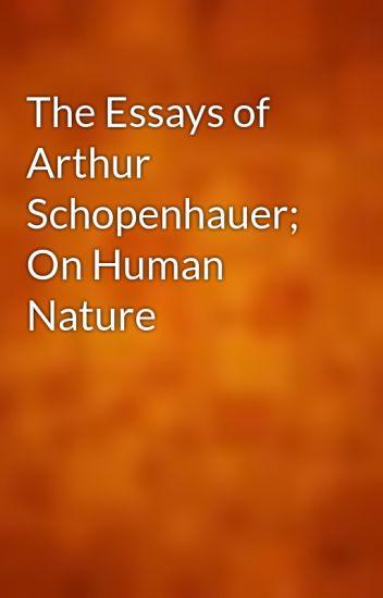 essays on human nature nature essay topics nature essay topics human nature essay topics nature essay topicsharvard essay prompts act