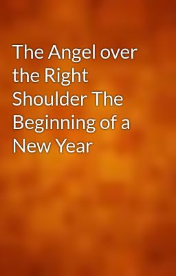 angel over the right shoulder essay Angle parking is when you park at a right angle to the curb ____ 4 pulling the steering wheel down with one hand while the other hand crosses over is called hand-over-hand steering.