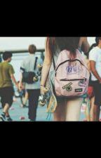 ♡UN AMORE INASPETTATO♡ by chiarettalovestory