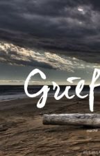 Grief by Charchar__XX