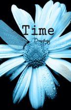 Time by dreamsoffantasy