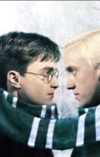 Drarry Oneshots by drarry_troylerOTP