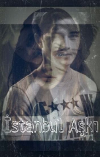 İSTANBUL AŞKI