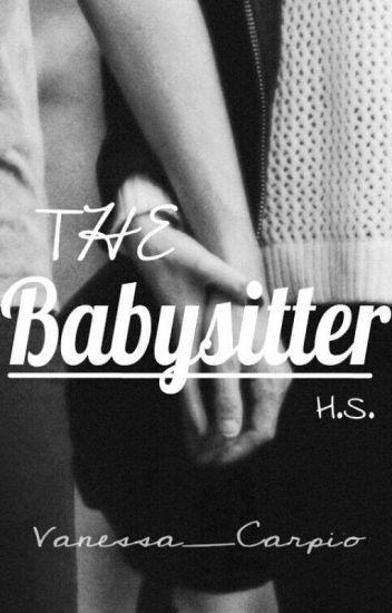 The Babysitter √