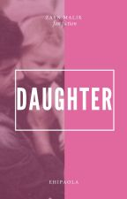Daughter • Zayn Malik by ehipaola