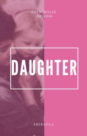 Daughter • Zayn Malik