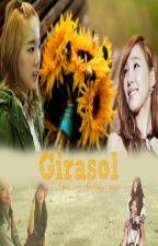Girasol by glinev