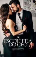 Two Lives [Liam Payne Fanfic] [PT] by AliiceHoran