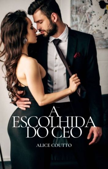 Two Lives [Liam Payne Fanfic] [PT]