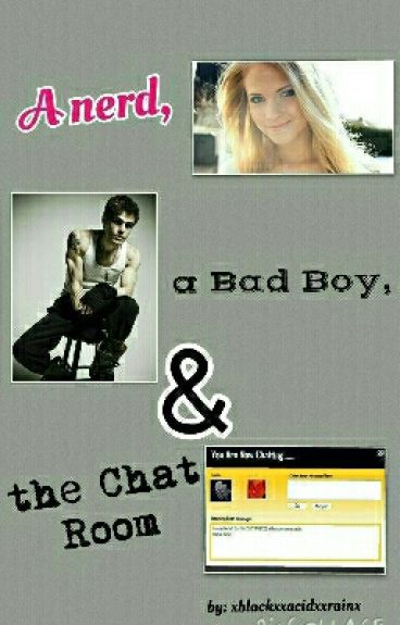 bad boy chat cu web