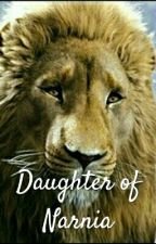 Daughter Of Narnia by Bubbles2012