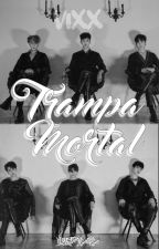 Trampa Mortal [1st Temporada] by DipKcMc