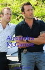 Alexandra McGarrett by Katharine2313245