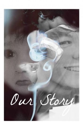 Our Story. ||L.S||
