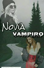 """Novia Vampiro"" •Jerrie Thirlwards• by XPerries_BooX"