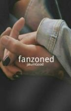 Fanzoned (5sos) by JalumGood