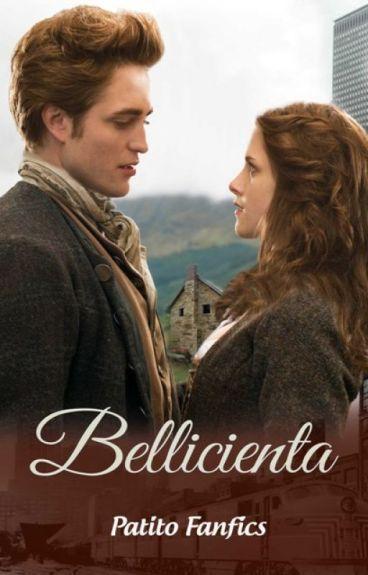 BELLICIENTA