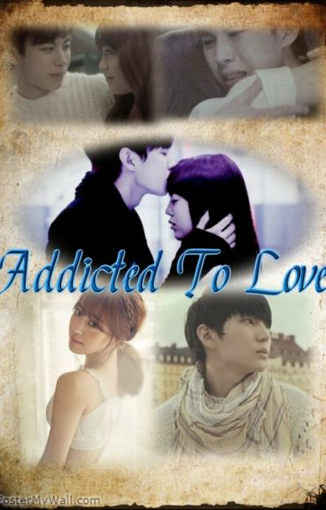 Addicted To ♥ by AngelBEASTMBLAQ