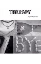 Therapy by healingwrists