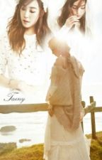 [Longfic] What About Love? |TaeNy| by Ji_Hyun27