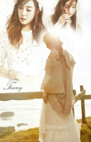 [Longfic] What About Love? |TaeNy|