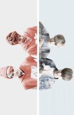 [HunHan/ChanBaek-EXO][Longfic] Một mình-hoàn by TrinhtrocjHNNX