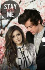 Stay With Me [FF with Harry Styles] by VendyPetrlova
