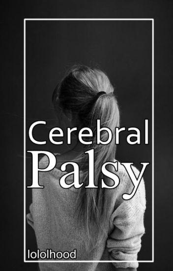 Cerebral Palsy ➳ irwin {au}