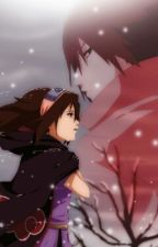 Kuraiko - Leben eines Mädchens (Naruto FF) by MissManga97